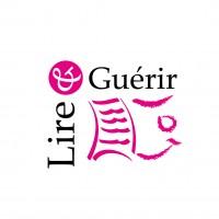 logo-LIRE-GUERRIR