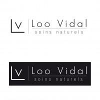 logo-LOO