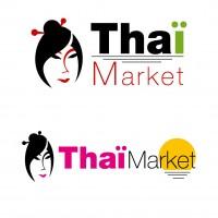 logo-THAI-MARKET