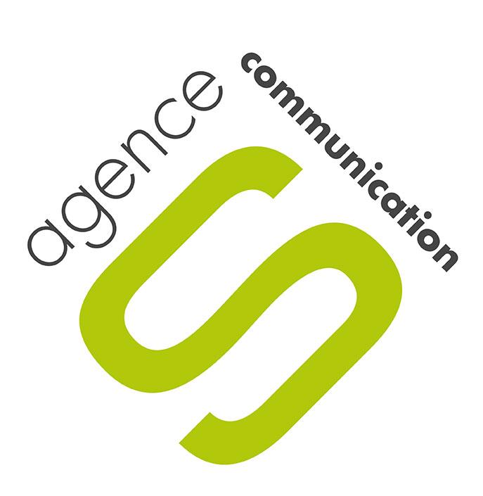 AGENCE-S-COMMUNICATION