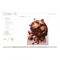 CHARTE-3-DIDIER-H-STYLISTE-CULINAIRE