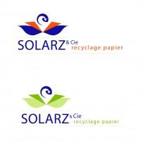 LOGO-2-SOLARZ