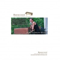 PLAQUETTE-3-BARACOOD