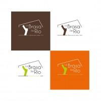 logo-1-BRASADELRIO