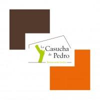 logo-3-BRASADELRIO
