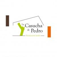 logo-4-BRASADELRIO