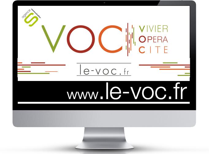 ECRAN-LE-VOC VIVIER OPERA CITE