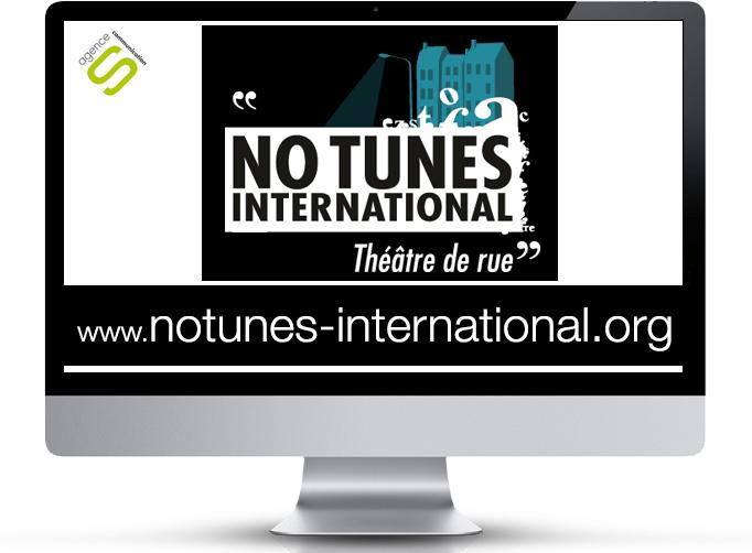 ECRAN-NOTUNES-INTERNATIONALE