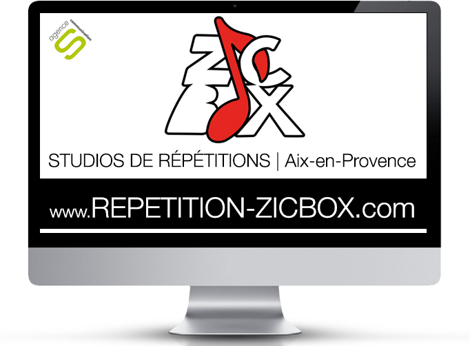 ECRAN-STUDIO-REPETITION-ZICBOX