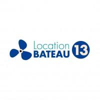 LOGO-LOCATION-BATEAU-13