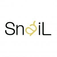 LOGO-SNAIL