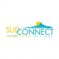 LOGO-SUD-CONNECT