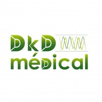 home-logo-DKD-MEDICAL