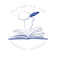 home-logo-kujuafrica