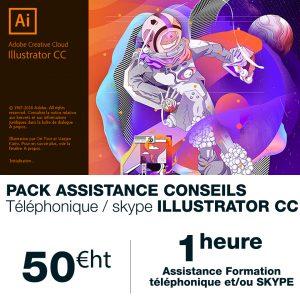 assistance-formation-illustrtor-1h