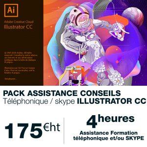 assistance-formation-illustrtor-4h
