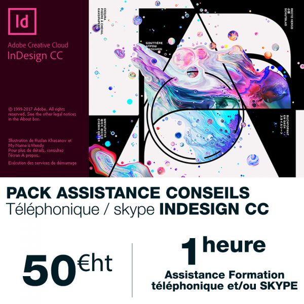 assistance-formation-indesign-1h