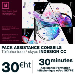 assistance-formation-indesign-30min