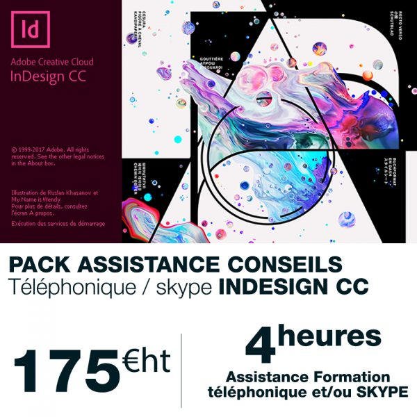 assistance-formation-indesign-4h