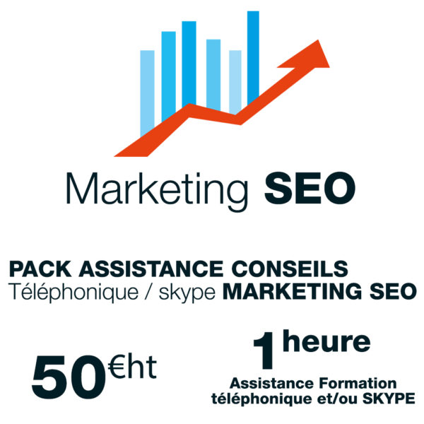 assistance-formation-marketing-seo-1h