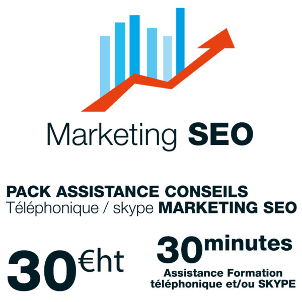 assistance-formation-marketing-seo-30min