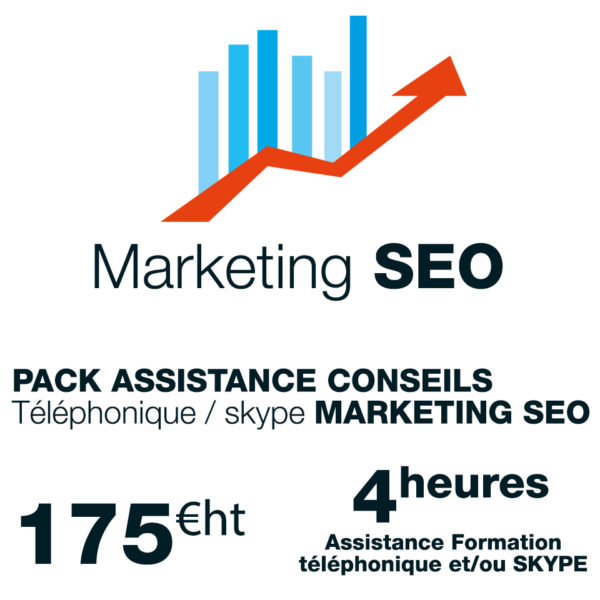 assistance-formation-marketing-seo-4h