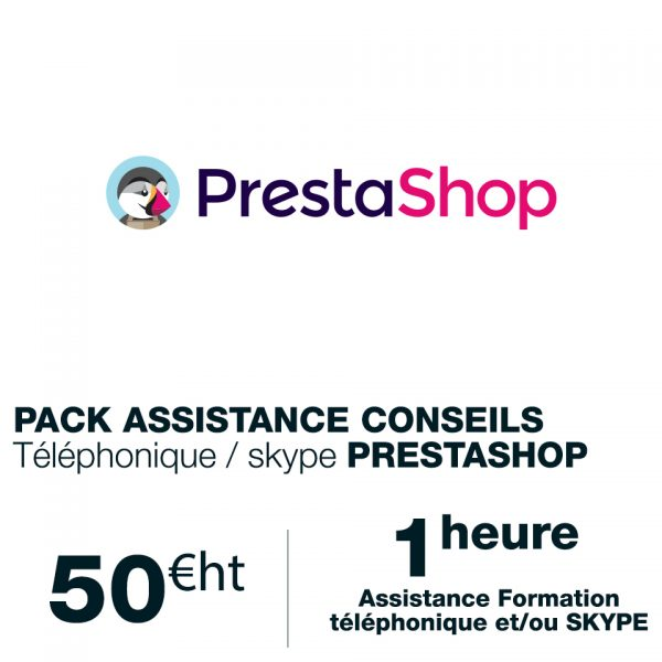 assistance-formation-prestashop-1h