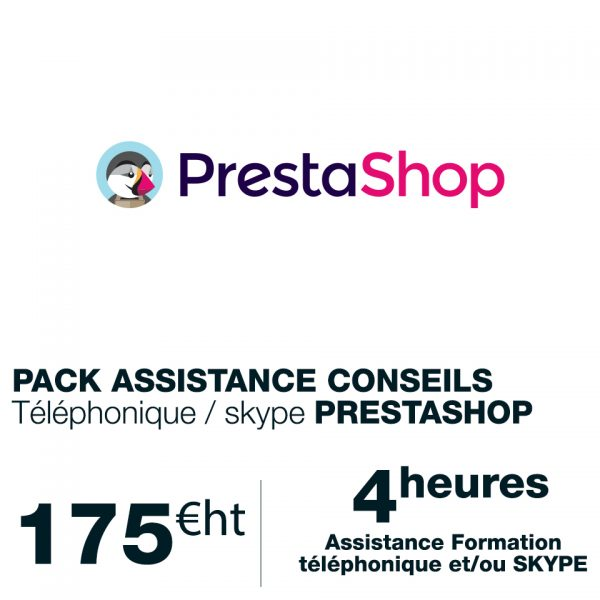 assistance-formation-prestashop-4h