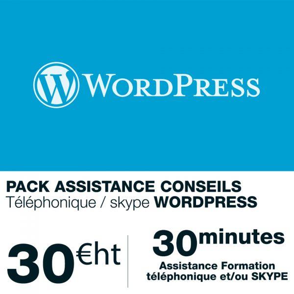 assistance-formation-wordpress-30min