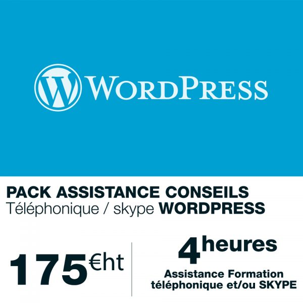 assistance-formation-wordpress-4h