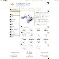 Fiche-produit-desktop-arlux_V2