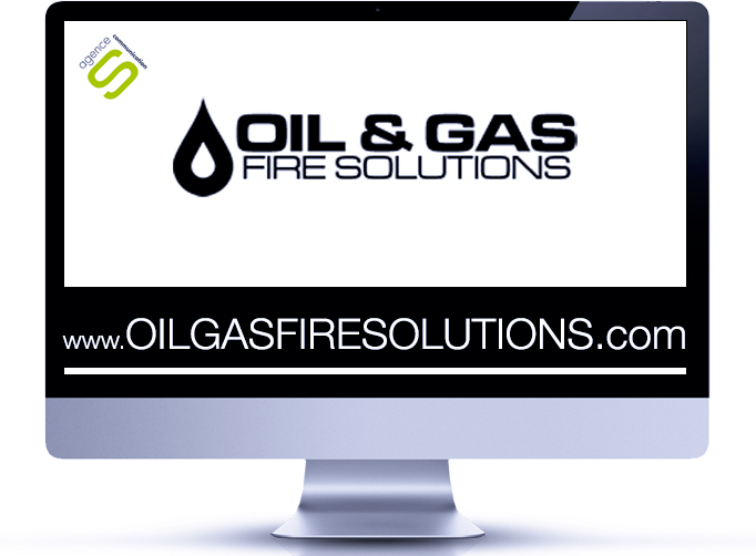 créateur du site internet https://oilgasfiresolutions.com/