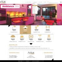 home-arlux_V4