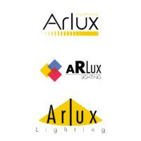 logo-arlux
