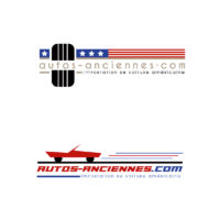 logo-autos-anciennes