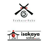logo-izakaya-sake