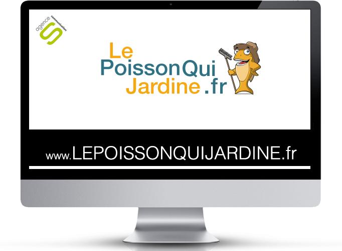 lepoissonquijardine.fr