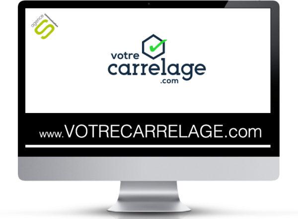 votrecarrelage.com